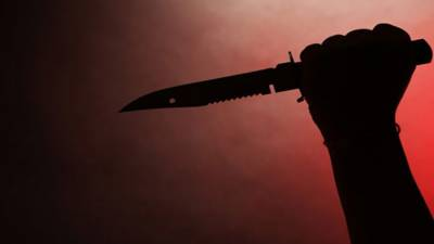 Knife attack in Gujranwala on the pattern of Karachi