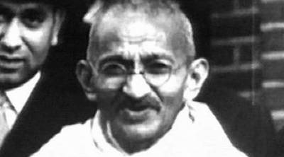 Mahatma Gandhi murder case may reopen in Indian Supreme Court after fresh CIA revelations