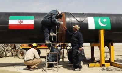 Pakistan - Iran bilateral trade to be enhanced drastically: Iranian Ambassador