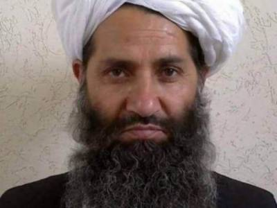 Afghan Taliban - ISIS alliance rumours, an effort by Afghan intelligence to malign movement