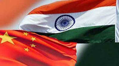 China snubs Indian Military Officials over hollow threats