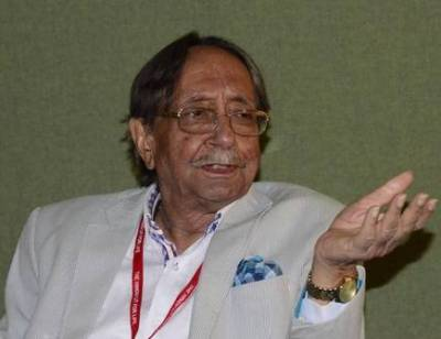 India cannot win Kashmir by force: Former RAW Chief