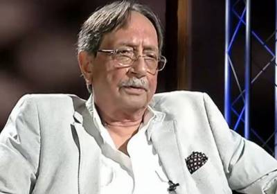 India has made mistakes and mess in occupied Kashmir: Former RAW Chief