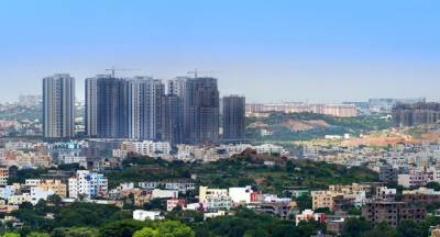 India shocked as ally Bangladesh ditches to join China's BRI, feels encircled by China