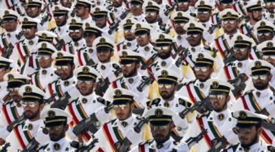 Iran warns US against designating IRGC as terrorist group