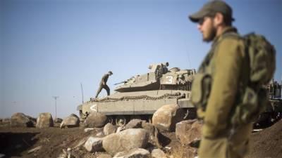 Israel - UAE secret arms deal revealed: Report