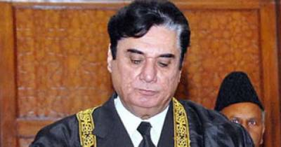 Justice (R) Javed Iqbal appointed NAB Chairman for non extendable 4 years
