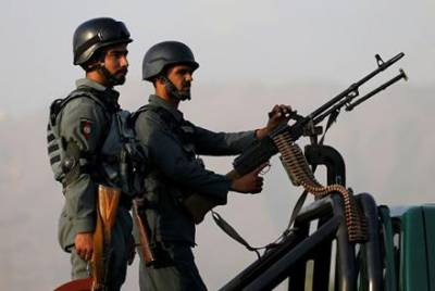Kidnapped Indian engineer in Afghanistan recovered by Police