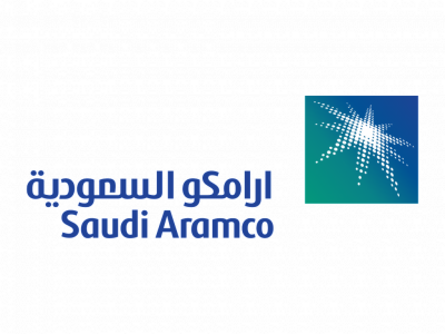Saudi oil giant Aramco expands operations in India