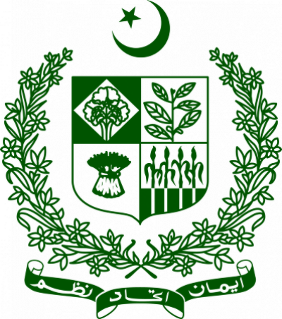 11 MNAs appointed as Parliamentary Secretaries for various ministries