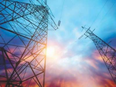 3,600MW to be added to national grid this year: PML-N lawmakers