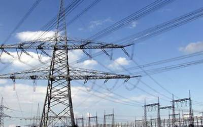 Addition of 7,750 MW power ensures great relief to masses
