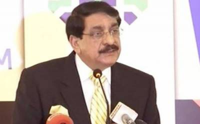 CPEC to bring economic prosperity to region, entire world: Janjua