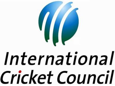 Cricket: ICC to approve Test championship, report says