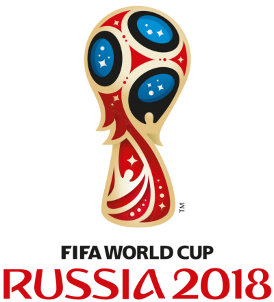 Egypt qualified for football world cup 2018