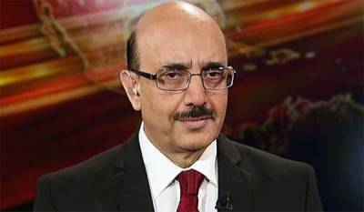 Kashsmiris want only freedom from Indian occupation: Masood