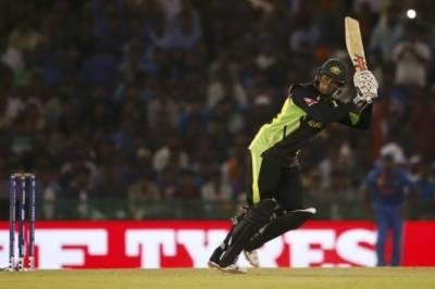 Pakistan born Australian batsman Usman Khawaja reveals racism in Sydney
