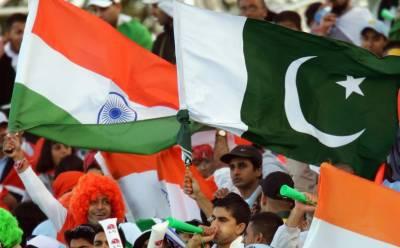 Pakistan - India should restore cricketing ties: Former spy Chiefs