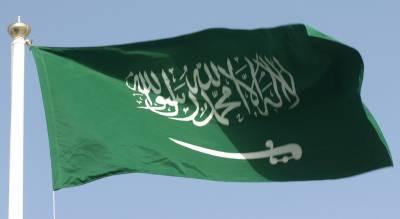 Saudi Arabia rejects UN move to blacklist coalition fighting in Yemen
