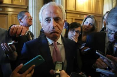 US is heading towards World War 3 under Trump: Top Republican Senator
