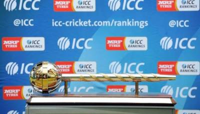 World Test Championship to be held by ICC