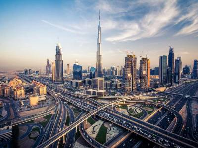 $8 billion investment by Pakistanis in UAE real estate to be probed