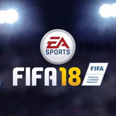 FIFA cancels membership of Pakistan