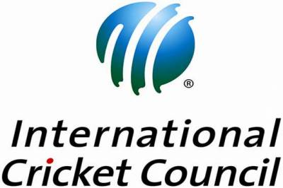 ICC latest players rankings revealed, Pakistan players slide down the ladder