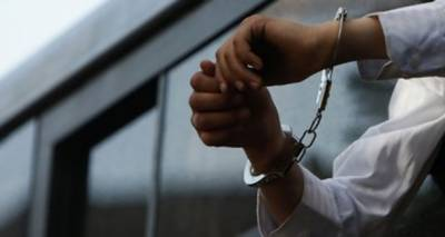 NAB arrests two wanted persons in land scam