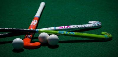 Pak faces Bangladesh in its opener of Asia hockey Cup