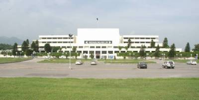 Pakistan FDI, Remittances, Revenue registers increase in FY 17