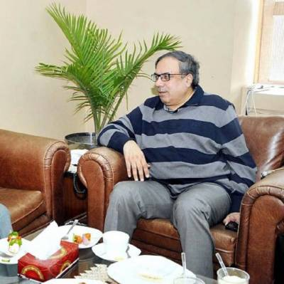 Rao Tehsin case seeking inquiry commission report heard in IHC