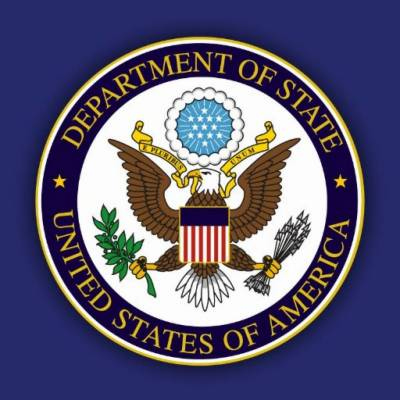 US State Department reacts over the arrest of embassy staff in Turkey