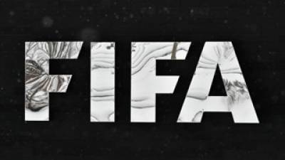 Why FIFA has suspended Pakistan membership