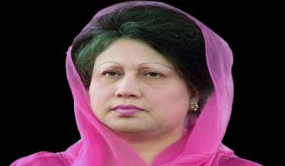 Bangladesh former premier Khaleda Zia to be arrested