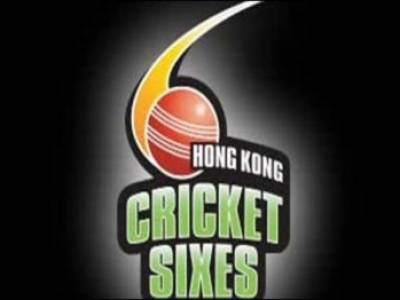 Pakistan announces Hong Kong Super Sixes Squad
