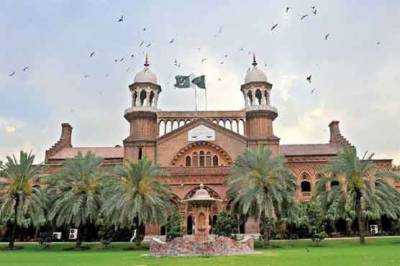 Three Qadiani men sentenced to death over blasphemy charges