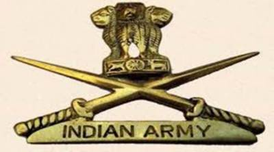Indian Army jawan commits suicide in occupied Kashmir