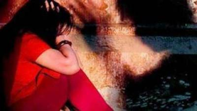 Indian Congress Vice President rapes domestic maid