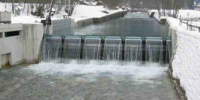 KP Government building 20 new Dams across province