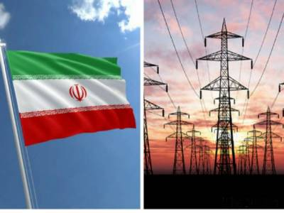 Pakistan to import more electricity from Iran