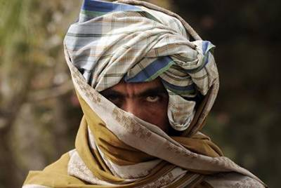 Afghan Taliban confirm Russia funding them against NATO: The Times