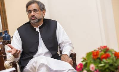 Army Chief has the right to speak on economy: PM