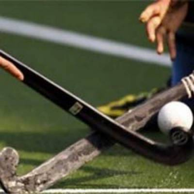 Asia Cup hockey tournament: two matches being played today