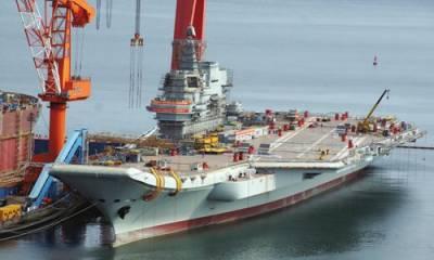 China's Military turnaround in last 5 years and the future tasks