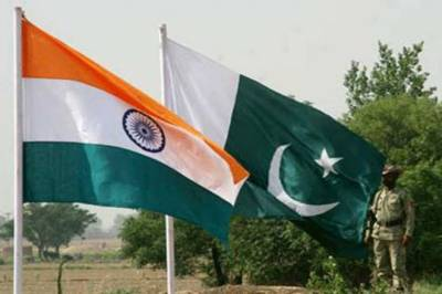 Come what may, India's nefarious activities in Afghanistan not acceptable, Pak tells US