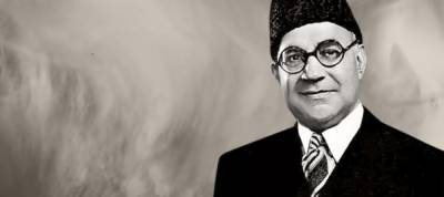 Liaquat Ali Khan's 66th martyrdom anniversary being observed today