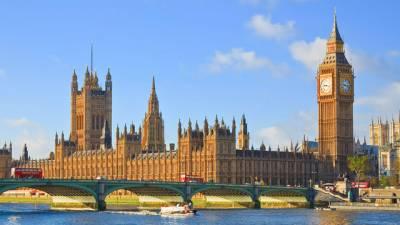 London named best megacity for women: Survey