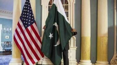 Pakistan draws the red lines with US