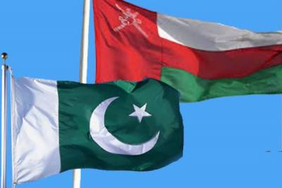 Pakistan, Oman agree to enhance business to business interaction